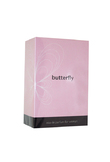 Butterfly Woman - Eau de Parfum 100 ml