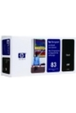 CARTUCCIA ORIGINALE PER STAMPANTE HP DESIGNJET 5500PS UV 60 INCH