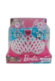 Barbie Princess Parure Grandi Giochi