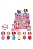 Mini Cupcake Surprise - Mini Principessa In Cupcake assortite GG-00135