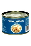 Water chestnuts in acqua - Spring Happiness 227g.