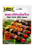 """Salsa thai per barbecue - Lobo 50g."""