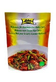 """Curry paste per pollo saltato alla thailandese - Lobo 60 g."""