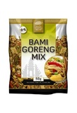 """Preparato per Bami Goreng noodles indonesiani -Golden Turtle 50g"""