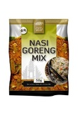 """Preparato per Nasi Goreng riso indonesiano - Golden Turtle 50g."""