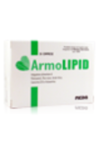 ArmoLipid Integratore