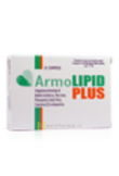 ArmoLipid Plus Integratore