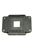 CPU Cooling Fan Mounting Retention Bracket for CPU 940