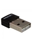 Adattatore LW04-150A2 150M Wireless USB nero