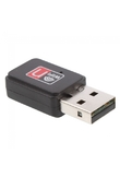 Adattatore LW04-150T 150M Wireless USB nero