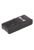Adattatore LW-3S01 150M Wireless USB nero