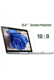 "15.6 ""LCD Widescreen Matte Protector 343x192mm"