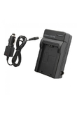 Camera BP-110 Li-ion Battery Charger per Canon HF R26 R28 R20 R200