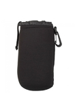 Camera Lens Custodia morbida Pouch Bag Taglia M