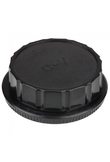 CY Rear Lens Cover + Camera Body Cap