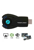 Ezcast WiFi HDMI Ricevitore Display Dongle per IOS / Mac OS X / Android