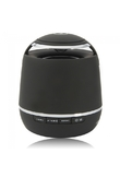 S06 portatile Smart Wireless Speaker Bluetooth con slot per schede di memoria