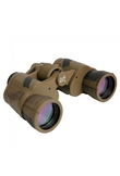 8x40 binoculare Telescopi per Outdoor Terra and Wildlife Verde dell'esercito