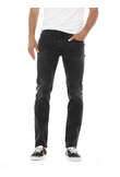 Roy Roger's 529 Cut deluxe TAGES jeans uomo