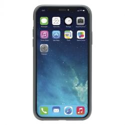T SERIES FOR IPHONE 11 - SOFT BAG