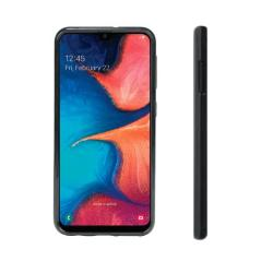 MOBILISCASE T SERIES FOR GALAXY A51 - SOFT BAG