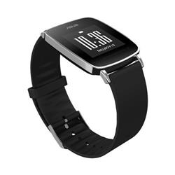 ASUS VIVOWATCH BLACK VERSION