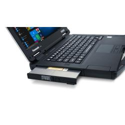 DVD MULTI drive, fits for: TOUGHBOOK 55
