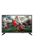 "STRONG TV LED 24"" NERO DVB/T2/C/S2 HD READY,HOTEL MODE,HDMI,SCART - Maintstore"