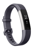 Activity Trackers Fitbit Codice Alta HR (Small) - Maintstore