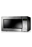 Forno a Microonde Samsung Codice GE83M - Maintstore