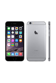 Cellulare Gsm Apple Codice iPhone 6 Vodafone - Maintstore