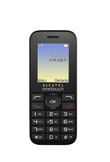 Cellulare Gsm Alcatel Codice One Touch 1016D - Maintstore