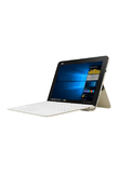 Notebook Asus Codice Transformer Book T103HAF-GR028 - Maintstore