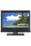LED TV Majestic Codice TVD215LED - Maintstore