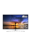 LED TV Samsung Codice UE55MU8000 - Maintstore