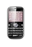 Cellulare Gsm New Generation Mobile Codice VANITYQY/B - Maintstore