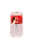 Cellulare Gsm New Generation Mobile Codice VANITYQY/P - Maintstore