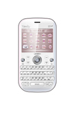 Cellulare Gsm New Generation Mobile Codice VANITYQY/W - Maintstore