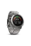 Orologi Garmin Smartwatch Garmin Fenix Chronos GPS Watch 010-01957-02