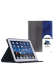 Tablet Caso Folio Ipad 4 Pu