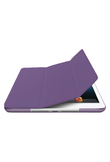 Tablet Caso Folio Ipad Air 2 Pu Viola