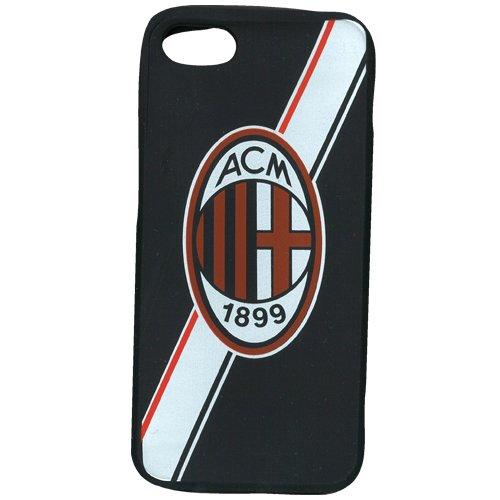 AC Milan Cover per Iphon 5