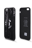 Legami - Cover per I-Phone 6 - Collection - Vecchio telefono
