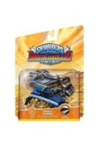 Skylanders superchargers - shield striker
