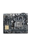 Motherboard Asus h110m-k - scheda madre - micro