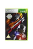 Videogioco Need for speed hot pursuit Xbox 360