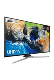 TV LED Smart UE40MU6120 Ultra HD 4K