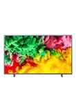 TV LED Smart 65PUS6703/12 Ultra HD 4K HDR