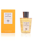 ACQUA DI PARMA shower gel 200 ml
