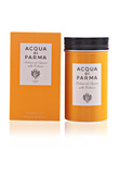 ACQUA DI PARMA powder soap 120 gr